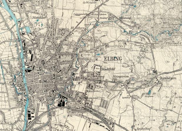 1882_Elbing_1937 www.amzpbig.com